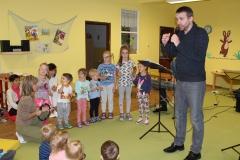 hudebnici-z-lidove-skoly-umeni-19.10.2016
