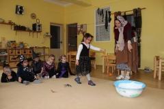 čarodějnice - myšáci - 4