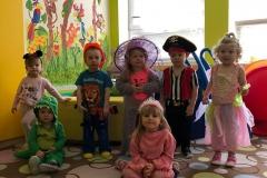 karneval-jesle1