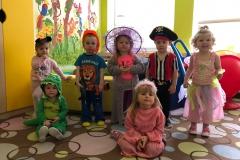 karneval-jesle2