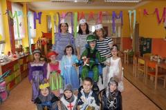karneval03